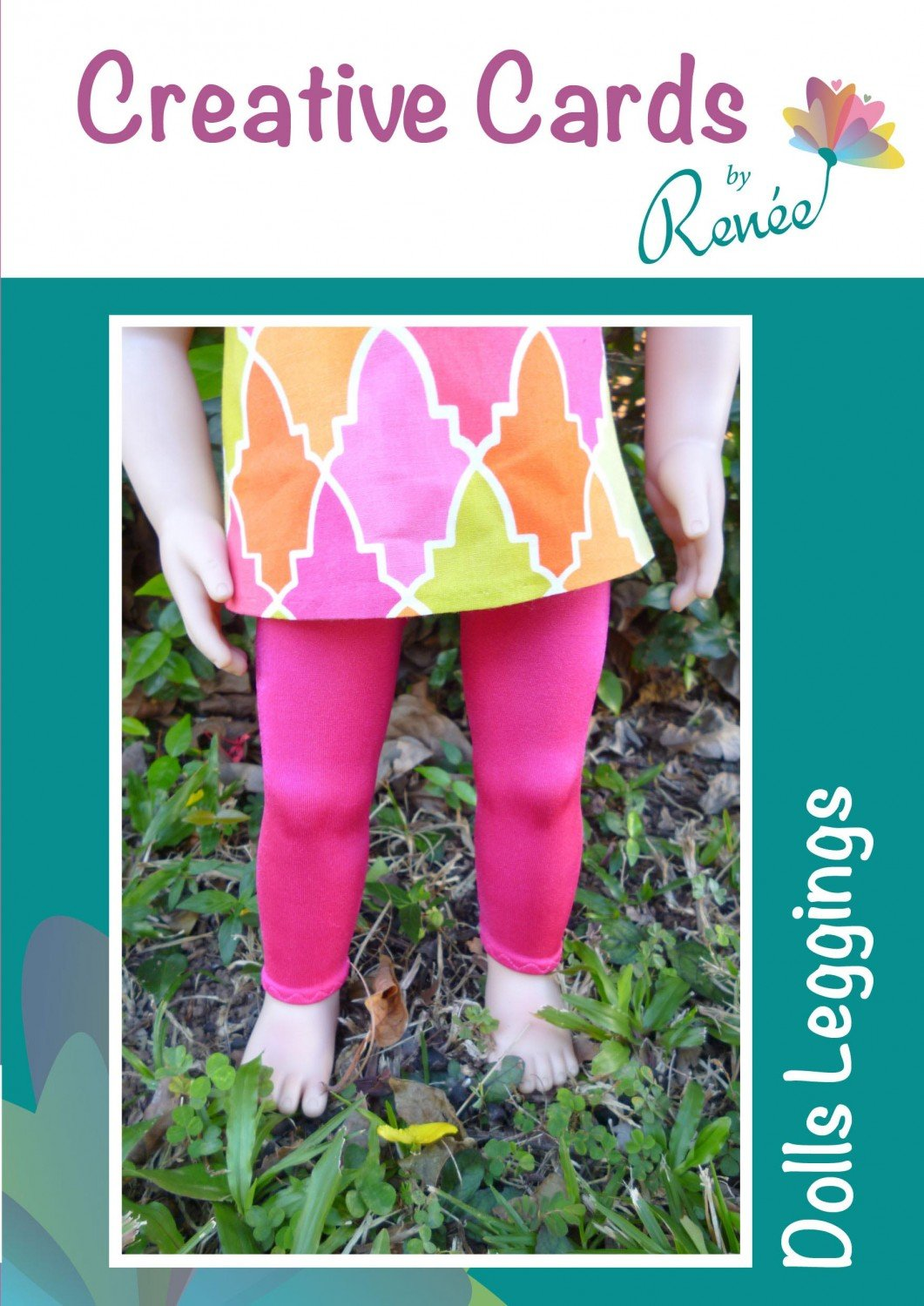 Doll Leggings