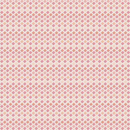 Live Art Gallery Fabrics - Daydream - Little Keepsakes