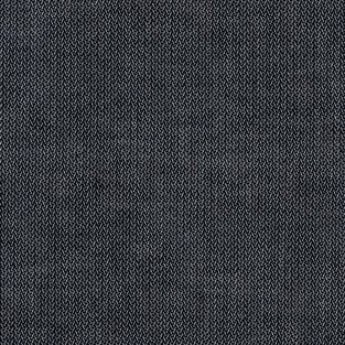 Art Gallery Fabrics - The Denim Studio - Evening Lakeview Lovey Dobby