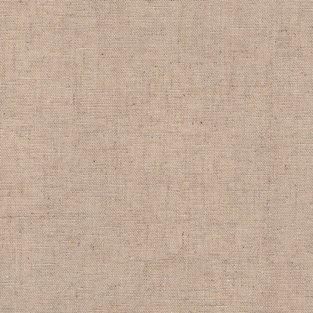 Art Gallery Fabrics - The Denim Studio - Premium Linen Blend