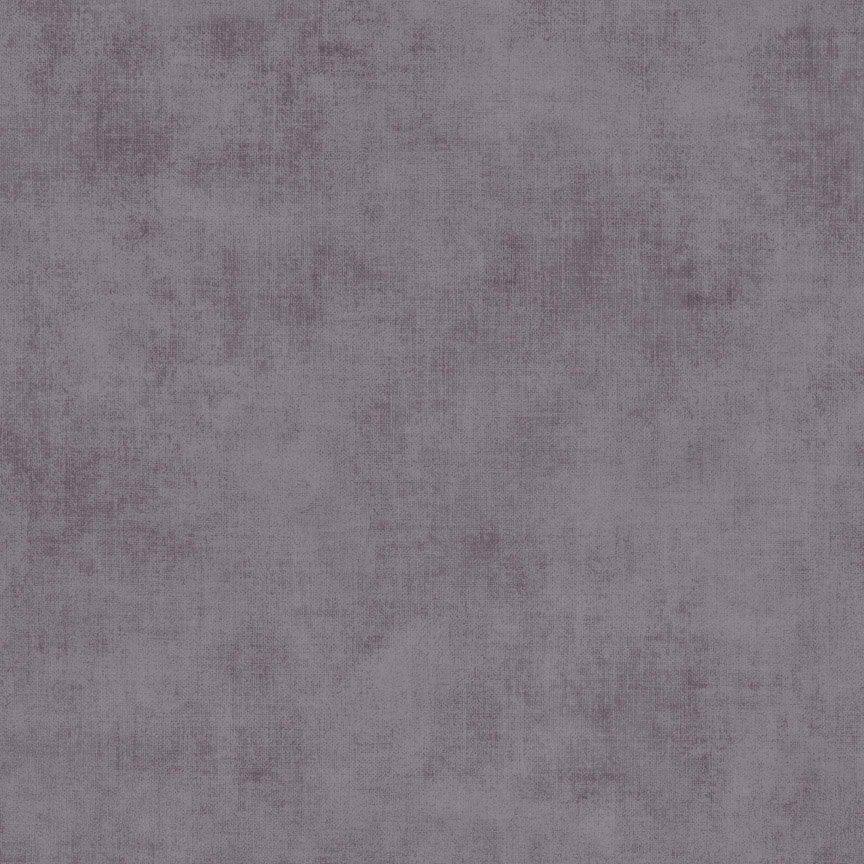 Riley Blake Designs - Basic Shades - Granite