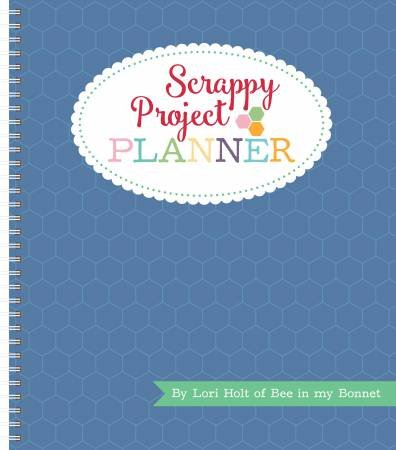 Scrapy Project Planner