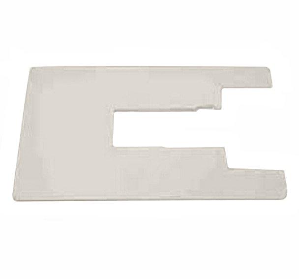 Janome Universal Table Insert Plates