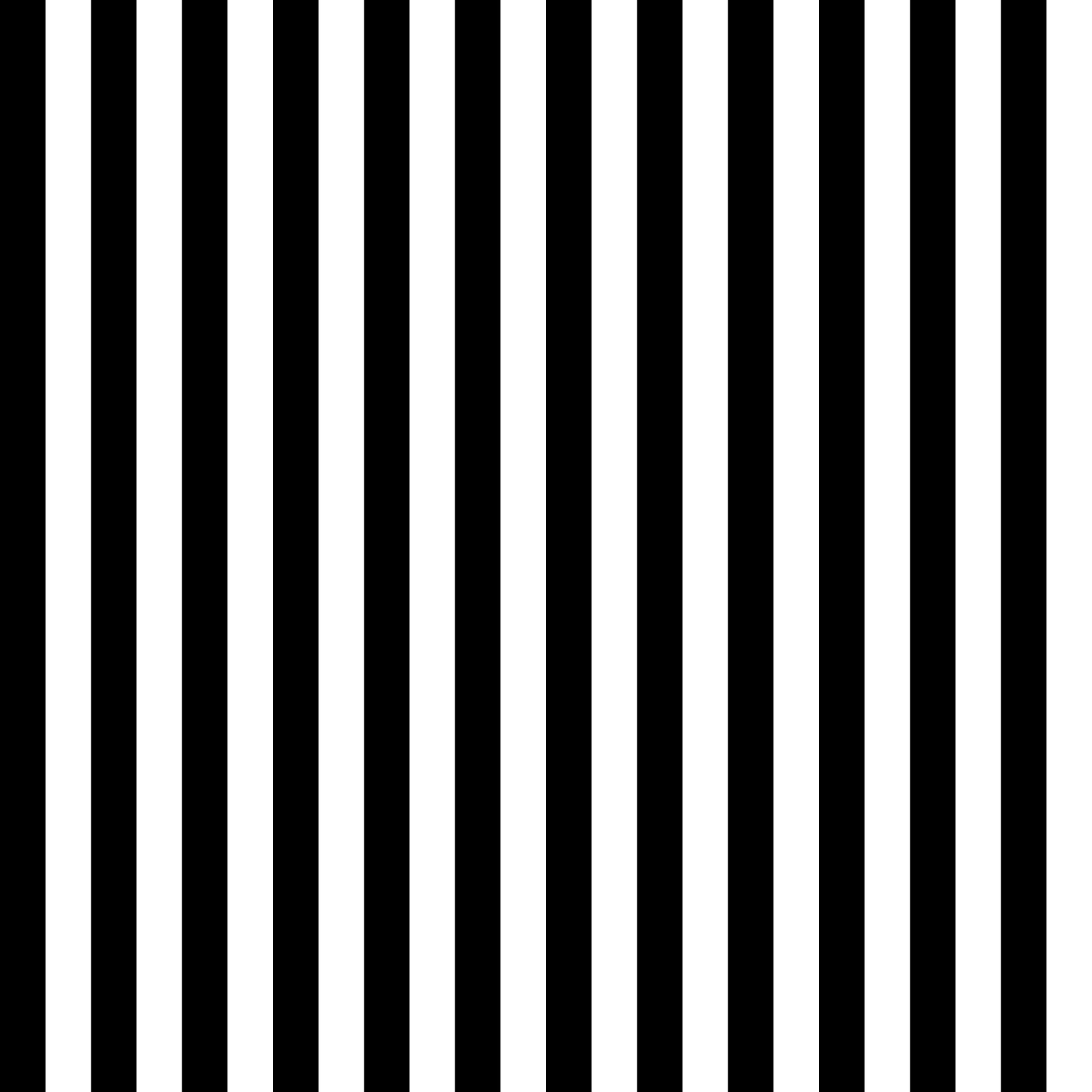 Free Spirit - Tula Pink - Linework - Tent Stripe in Paper - *PRE-ORDER
