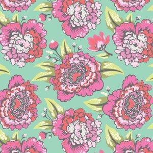 Tula Pink - Elizabeth - Astraea - Tart