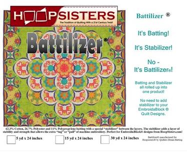 HoopSisters-Battilizer