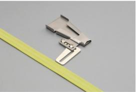 Babylock Belt Loop Binder 1-1/2