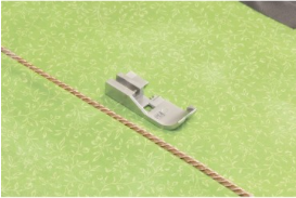 Babylock Cording Foot 5mm