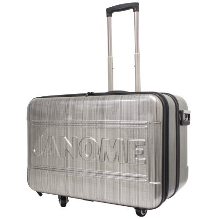 Janome- Horizon ABS Rolling Trolley