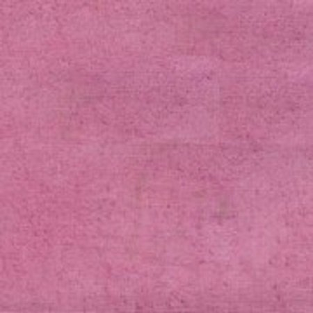 0001 Fabrics That Care Faux Finish Pinks and Reds