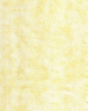 0005 Fabric Freedom Cream Crackers     *25% Savings*  (One Yard Minimum Cut)