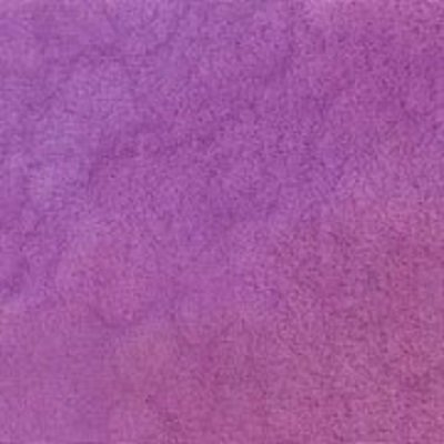 0007 Fabrics That Care Faux Finish Dark Pink/Purple Sponge Effect *50% Savings*  (ONE YARD MINIMUM CUT)