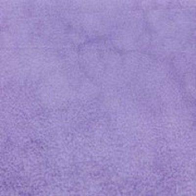 0010 Fabrics That Care Lavender Sponge Effect *50% Savings*  (ONE YARD MINIMUM CUT)