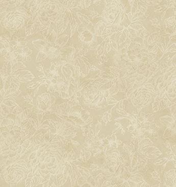 00188-E P&B Textiles Bella Suede Straw