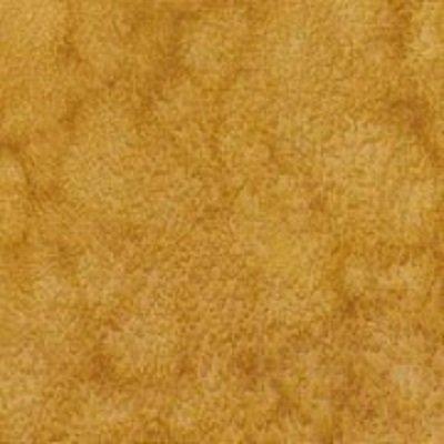 0019 Fabrics That Care  Faux Finish *50% Savings*  (ONE YARD MINIMUM CUT)