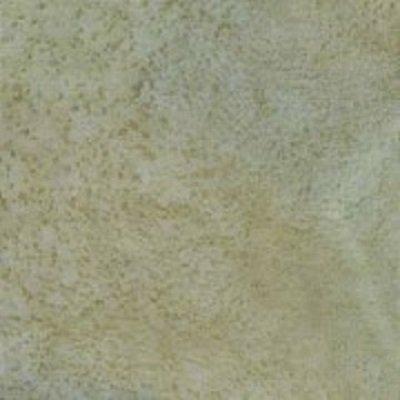 0023 Fabrics That Care Faux Finish *50% Savings*  (ONE YARD MINIMUM CUT)
