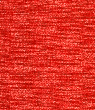 0024 Brewer Perfect Occasions   *25% Savings*  (One Yard Minimum Cut)