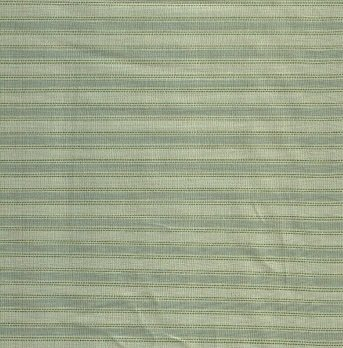 0027 RJR A Touch of Elegance     *40% Savings*   (One Yard Minimum Cut)