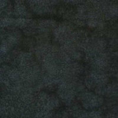 0032 Fabrics That Care Faux Finish *50% Savings*  (ONE YARD MINIMUM CUT)