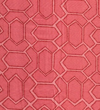 0036 Moda Uptown Geometric   *25% Savings*  (One Yard Minimum Cut)