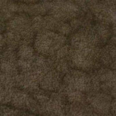 0037 Fabrics That Care Faux Finish