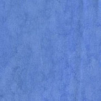 0039 Fabrics That Care Faux Finish *50% Savings*  (ONE YARD MINIMUM CUT)