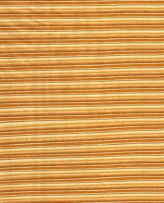 00606-32 Benartex Flurette Stripe    *25% Savings*  (One Yard Minimum Cut)