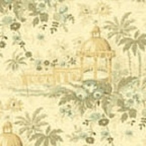 01155-33 Benartex Oasis   *25% Savings*  (One Yard Minimum Cut)