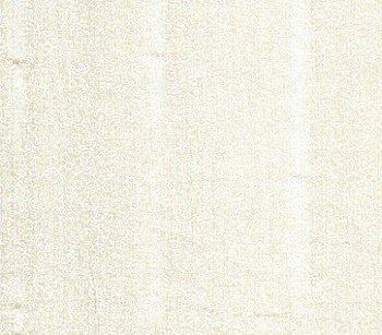 01811-07 Benartex mayflower muslin