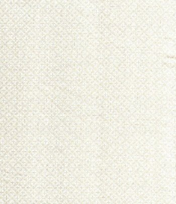 01814-07 Benartex mayflower muslin