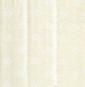 01853-07 Benartex mayflower muslin