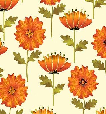 08320-07 Leaf Into Autumn Kanvas Studio for Benertex by Meria Kalinowski