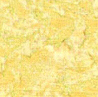 1107-C Fabrics That Care Luscious Lights *50% Savings*  (ONE YARD MINIMUM CUT)
