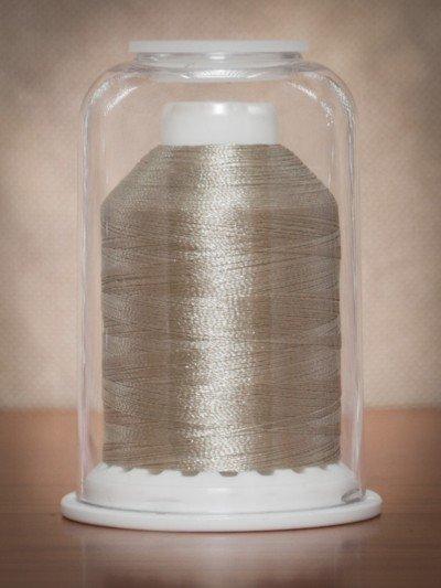1149  Hemingworth Polyselect Embroidery Thread Mercury