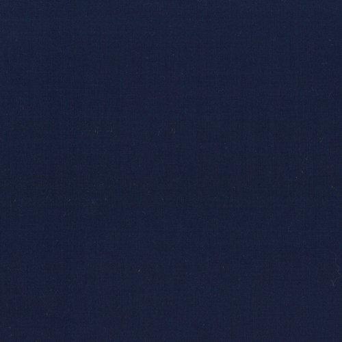 121-001 Painters Palette for Fabri-Quilt, Inc.-Midnight Blue