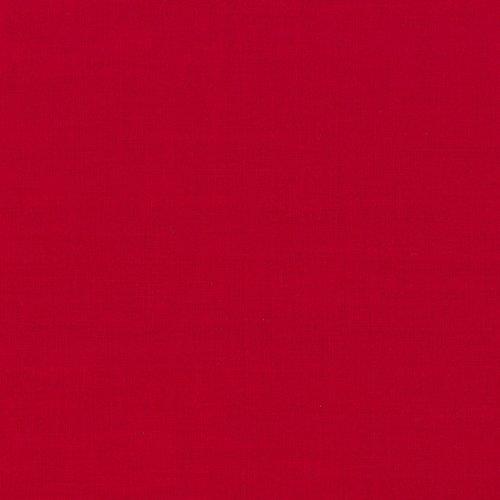 121-002 Fabri-Quilt, Inc. Painters Palette Crimson