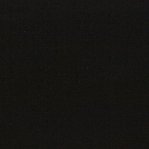 121-004 Fabri-Quilt, Inc. Painters Palette Ebony
