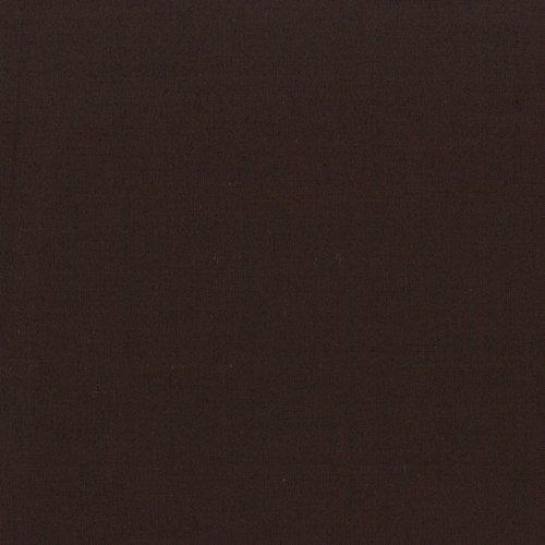 121-015 Fabri-Quilt, Inc. Painters Palette Mahogany