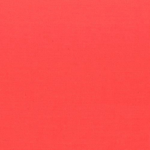 121-066 Fabri-Quilt, Inc. Painters Palette Lipstick