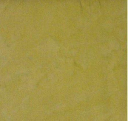 1895-495 Hoffman Batiks *50% Savings*  (ONE YARD MINIMUM CUT)s *50% Savings*  (ONE YARD MINIMUM CUT) Bamboo (Yellow-Green)