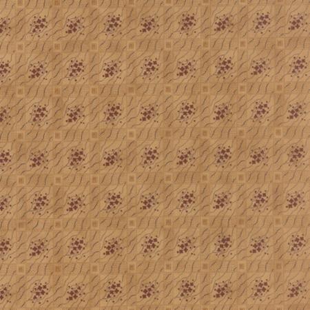 2164-11 Hawthorne Ridge Moda Goldenrod