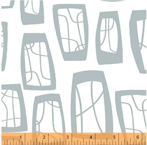 35377-6 Windham Fabrics Glimma   *45% Savings*  (One Yard Minimum Cut)