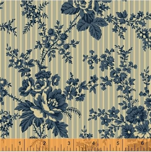36229-1 Windham Fabrics Firstladies   *45% Savings*  (One Yard Minimum Cut)