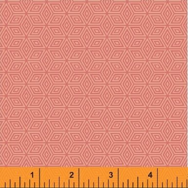 40411-6 Little Tinies by Another Point of View for Windham Fabrics