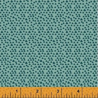 40413-8 Little Tinies by Another Point of View for Windham Fabrics
