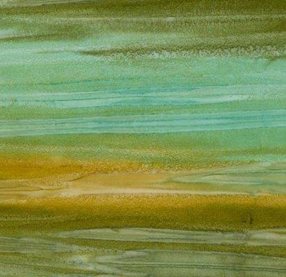 4335-43 Los Cabos Batiks by Moda Jungle