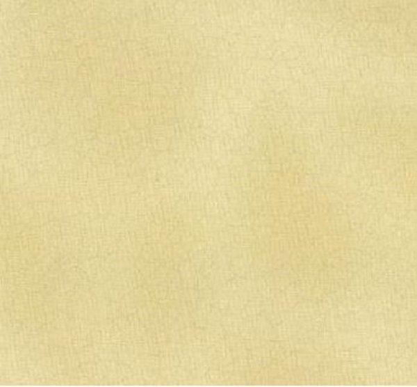5746-18 Moda Sturbridge by Crackle Ivory