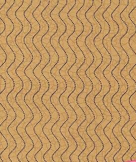 6076-13 Sturbridge Moda Waves Oat
