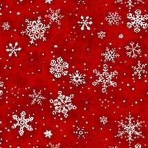 77223-331 Snow Magic