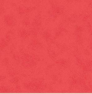 00862-02  Benartex This n That Sand Rose